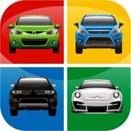 Car Quiz Premium