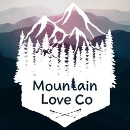 MountainLoveCo