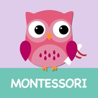 Codes for Montessori - Rhyme Time Learning Games for Kids Hack