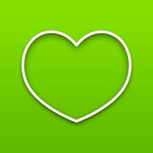 Super Liker for Instagram - Magic Potion for Likes app