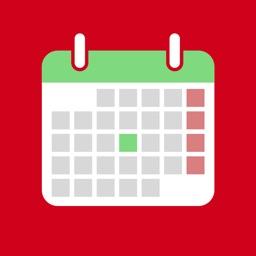 Nepali Calendar Pro