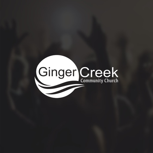 Ginger Creek Community Church App