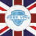 VPN UK Private Secure Proxy by Free VPN .org™