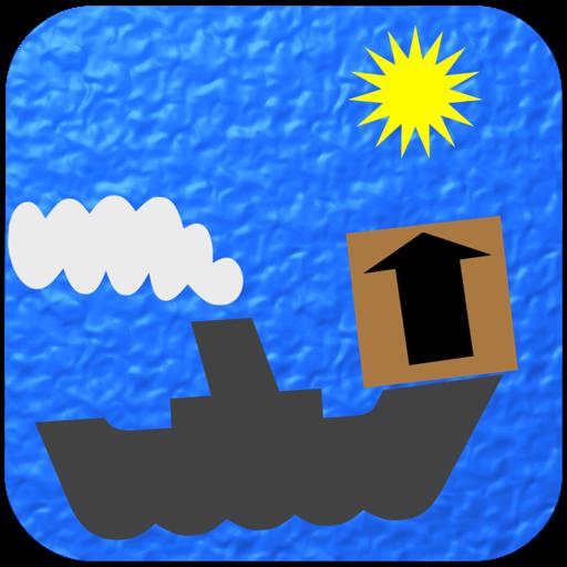 ShipBox