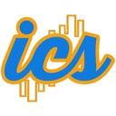 ICiTySport