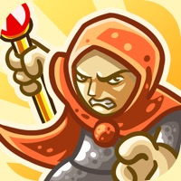 Codes for Tower defence sage - HD Hack