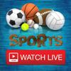 Faizan Ullah - Sports TUBE LIVE - Top, Latest & Highlights artwork