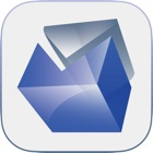 MAF Viewer for iPad icon