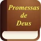 Promessas de Deus na Bíblia Sagrada Almeida Audio icon