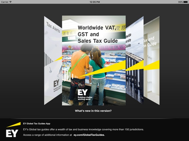 Ey tax guide 2017 ey united states.
