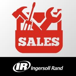 CTS: Sales Toolbox