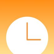 Light Alarm app review