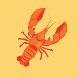 Seafood Recipes Free
