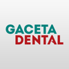 Revista Gaceta Dental