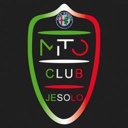 MiTo Club Jesolo