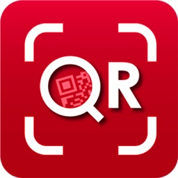 QRcode - Barcode Reader & QR Code Scanner qt код