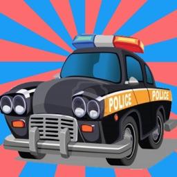 Police Swiss