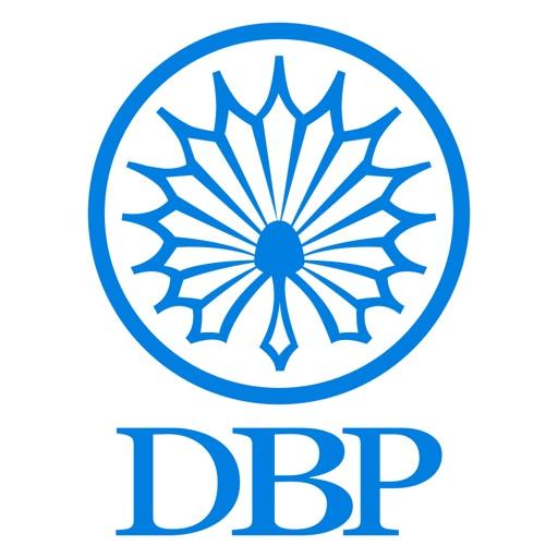 Buku DBP