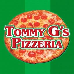 Tommy G's Pizzeria
