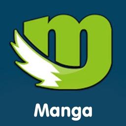 Manga Reader - Read fox Manga Online, Offline