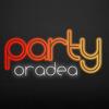 PartyOradea
