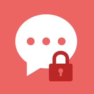 M-Guard——Hide Messages app