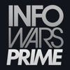Infowars PRIME Reviews