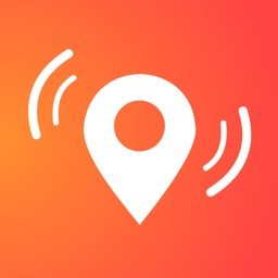 GPS Alarm - Know when you are arriving at a place