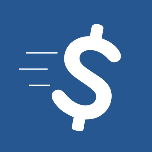 Invoice ASAP, Invoicing, Estimates & Field Service app logo