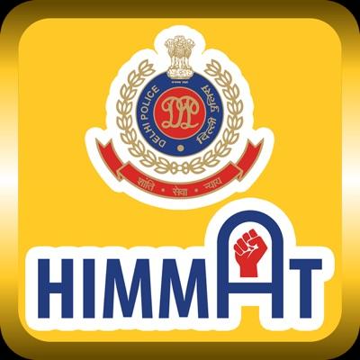 HIMMATアプリ
