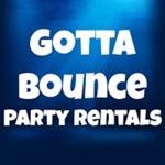 Gotta Bounce Party
