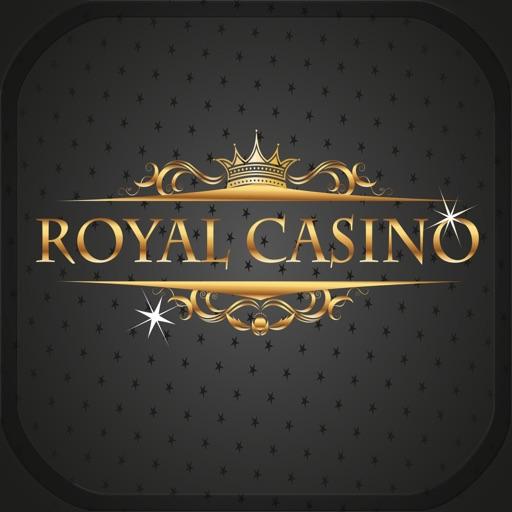 Aaa Royal Slots 777 By Habachi Lasmar