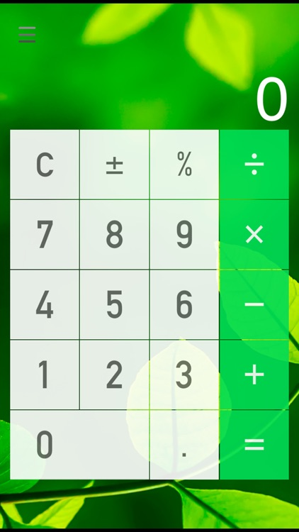 . Calculator . screenshot-2