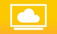 Cloud Stream Player