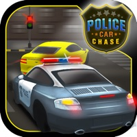 Codes for Police Car Chase Hack