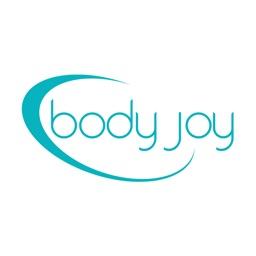 Club Body Joy