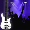 Easy Bass Tuner