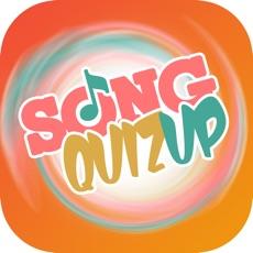 Activities of Song Quiz-Up