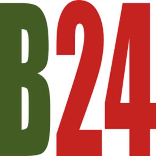 Biafra24
