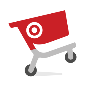 Cartwheel by Target Shopping app