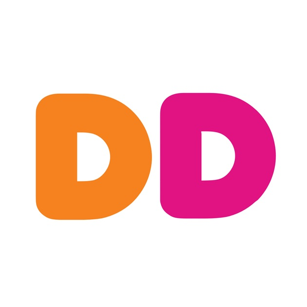 dunkin� donuts stickers amp cards en app store