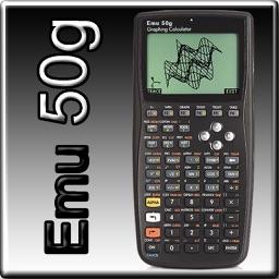 Emu50g