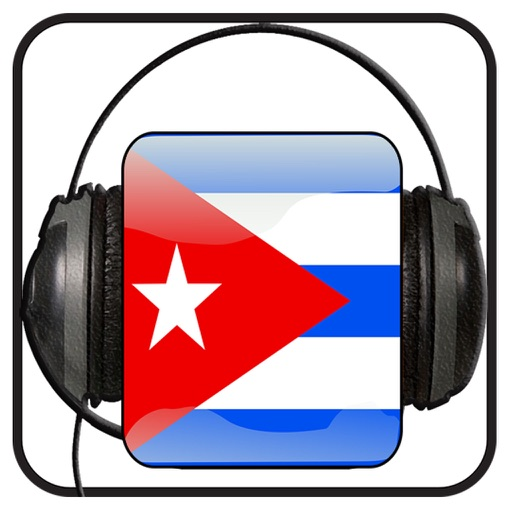 Radio Cuba FM - Cuban Live Radios Stations Online