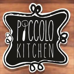 Piccolo Kitchen