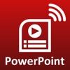 Slideshow Remote® per PowerPoint (AppStore Link)