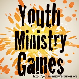 Youth Ministry Games