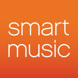 New SmartMusic