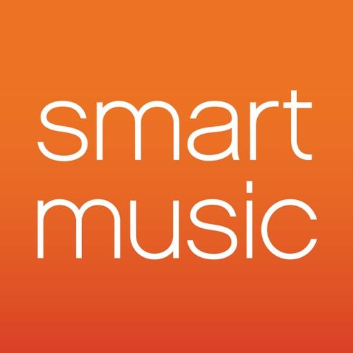 New SmartMusic