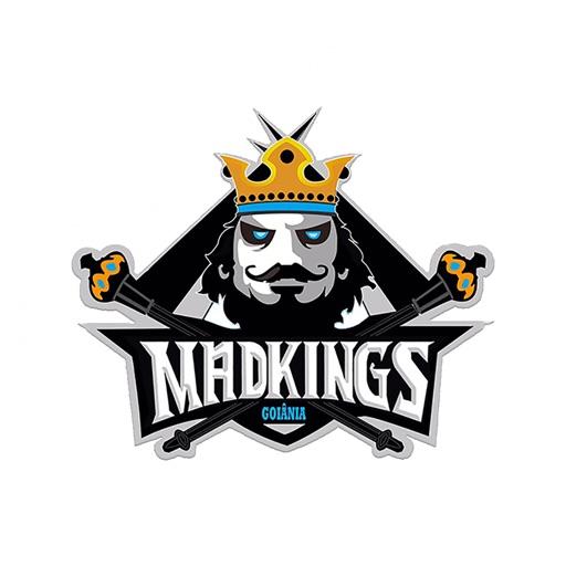 Madkings FA