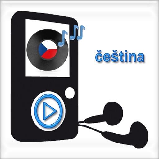 Radio Czech Republic - Radios CZ Free FM